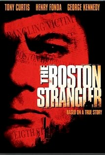 Boston Strangler, The (1968)