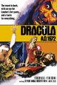 Dracula A D 1972