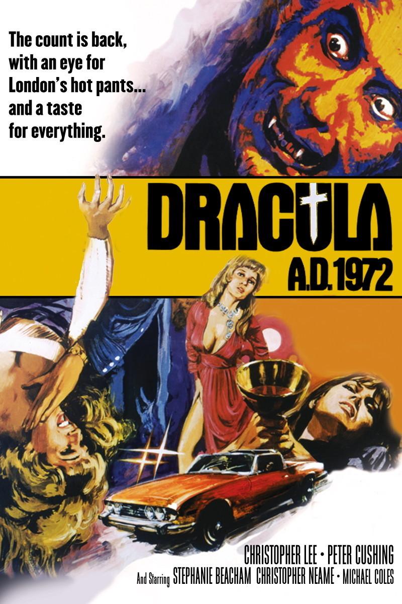 Dracula A D 1972.jpg