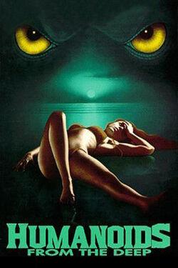 Humanoids from the Deep (1980).jpg