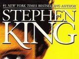 Shining, The (novel)