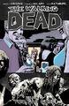 Walking Dead, Volume 13 - Too Far Gone