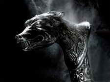 Wolf's head cane.jpg