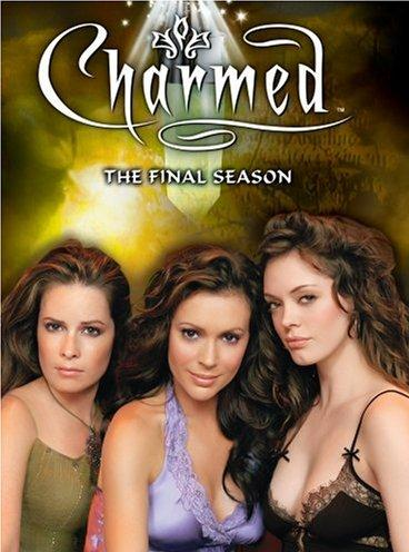 Charmed - The Complete Eighth Season.jpg