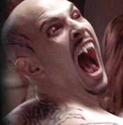 True Blood 1x02 001.jpg