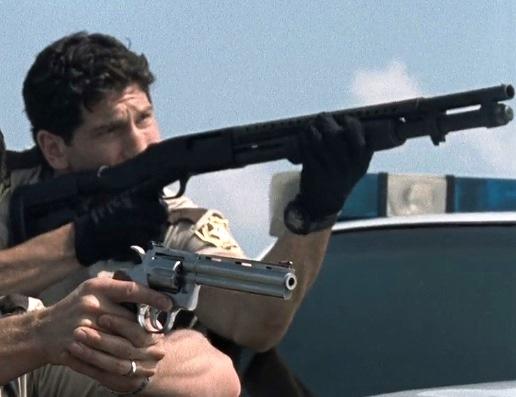 Walking Dead 1x01 028.jpg