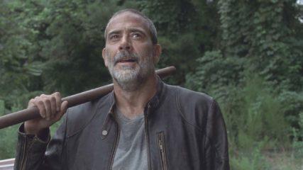 Walking Dead: Adaptation