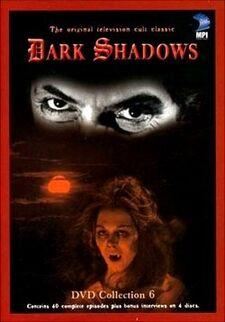 Dark Shadows DVD Collection 6.jpg