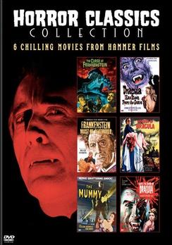 Hammer Horror Classics Collection.jpg
