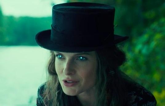 Rose the Hat 003.jpg