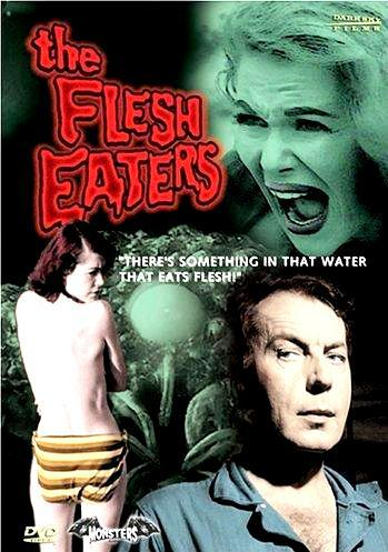 Flesh Eaters, The