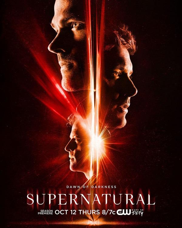 Supernatural - Season 13.jpg