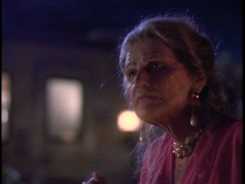 Tales from the Crypt 4x14 002.jpg