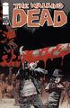 Walking Dead 112