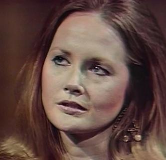 Carolyn Loomis