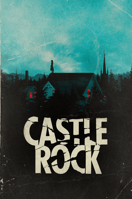 Castle Rock/Season 1