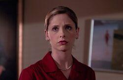 Buffy 6x04 001.jpg