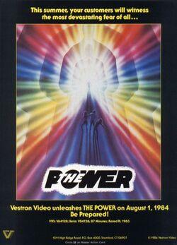 The Power (1984).jpg