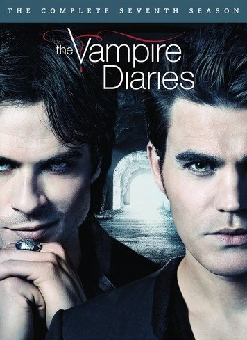 Vampire Diaries - The Complete Seventh Season.jpg