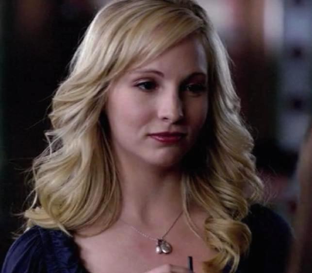 Vampire Diaries 1x01 017.jpg