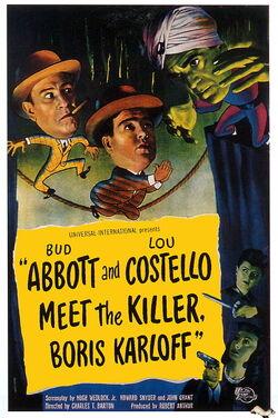 Abbott and Costello Meet the Killer, Boris Karloff.jpg
