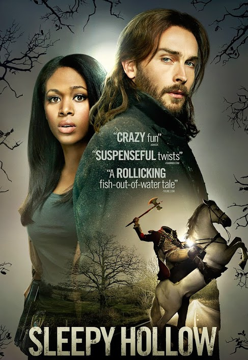 Sleepy Hollow/Gallery