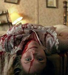 Stella Randolph dead.jpg