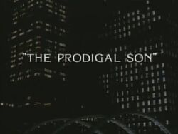 The Prodigal Son title card.jpeg