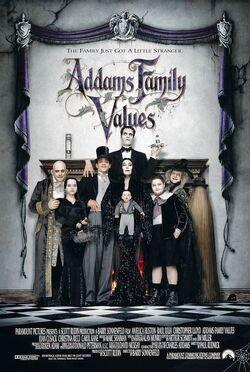 Addams Family Values.jpg
