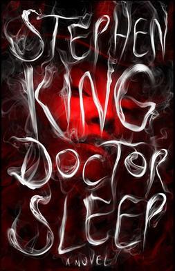Doctor Sleep (novel).jpg