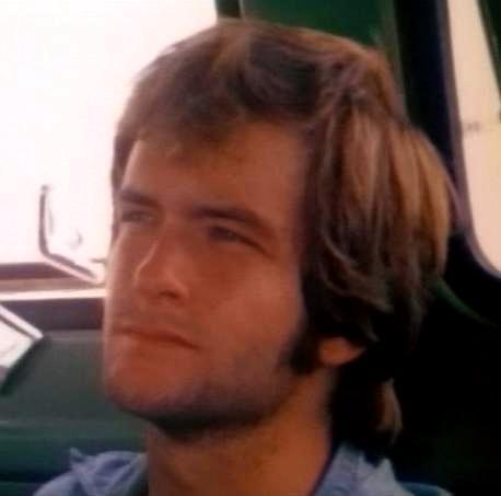 Kirk (TCM)