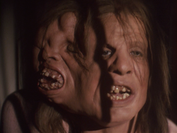 Tales from the Crypt 2x14 001.png