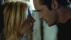 True Blood 3x02 001.jpg