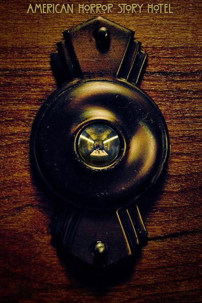 American Horror Story - Hotel 002.jpg