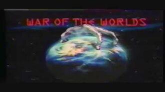 WAR_OF_THE_WORLDS_TV_Series_(1988-90)_Advert_for_Ep_9_THE_GOOD_SAMARITAN