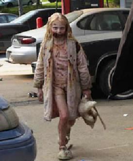 Walking Dead 1x01 004.jpg