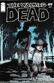 Walking Dead 49