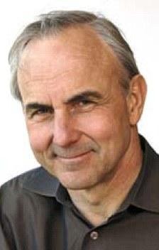 Michael Prupas