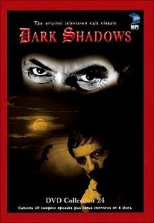 Dark Shadows DVD Collection 24.jpg