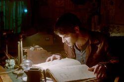Grimm 1x01 016.jpg