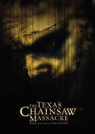 Texas Chainsaw Massacre, The (2003)