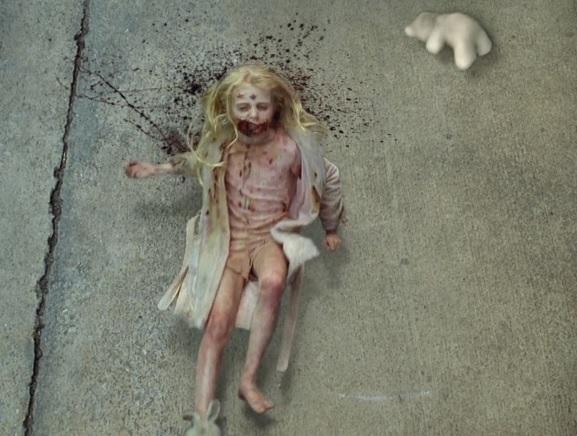 Walking Dead 1x01 018.jpg