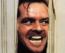 Jack Torrance.jpg