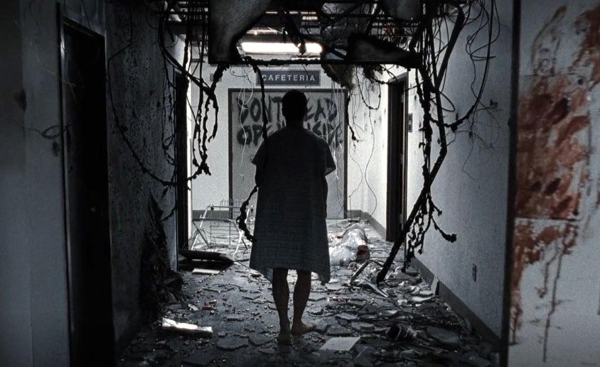 Walking Dead 1x01 031.jpg