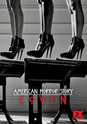 American Horror Story - Coven DVD.jpg