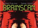 Brainscan