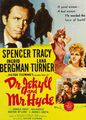 Dr. Jekyll and Mr. Hyde (1941) 002