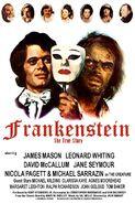 Frankenstein - The True Story 001