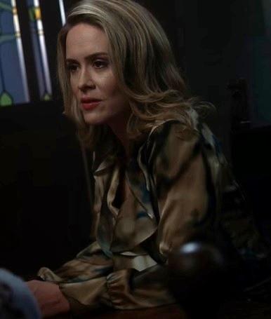 American Horror Story 1x11 004.jpg