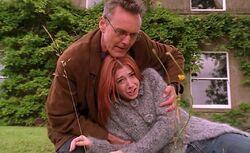 Buffy 7x01 001.jpg